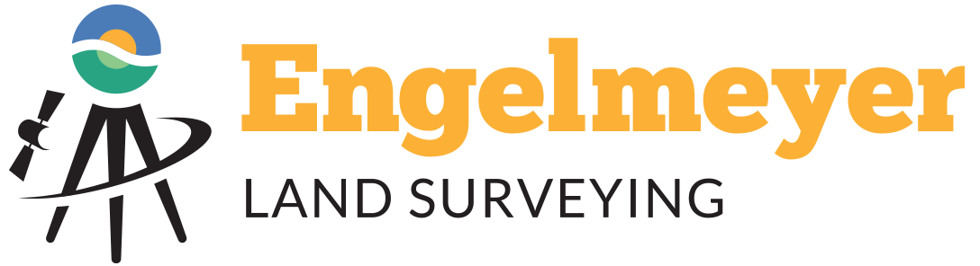 Engelmeyer Land Surveying LLC
